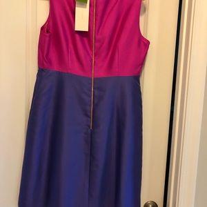 Kate Spade dress NWT
